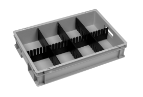 divider for plastic-boxes